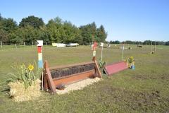 Finale VCT 2019- Langwedelermoor